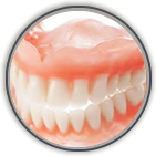 Dentures dentist in Woolwich NJ