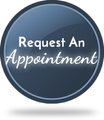 Woolwich NJ Dentists Appointment