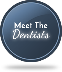 Dr. Bullock - Woolwich NJ Dentist