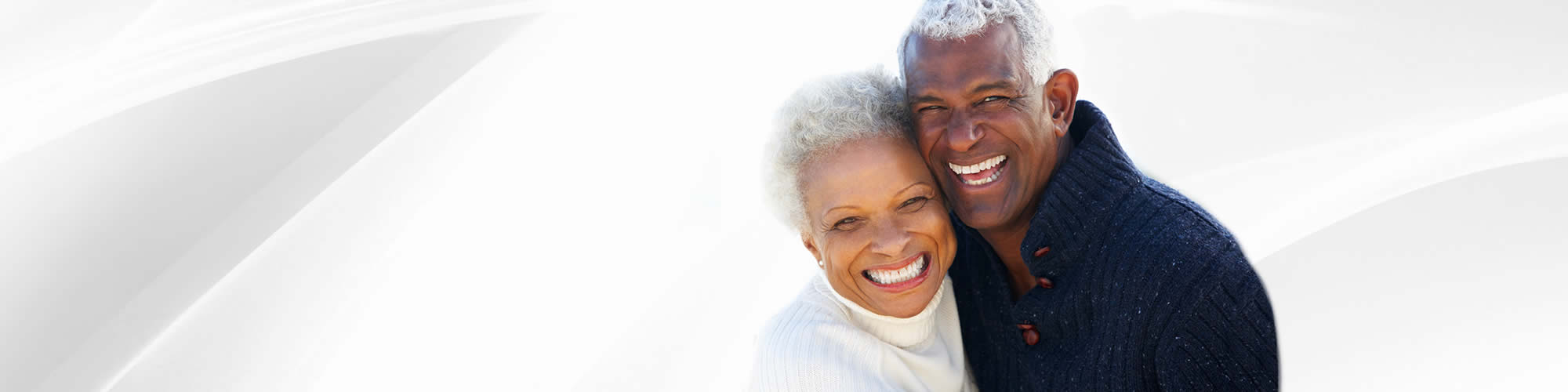 Dental Implants in Marlton NJ