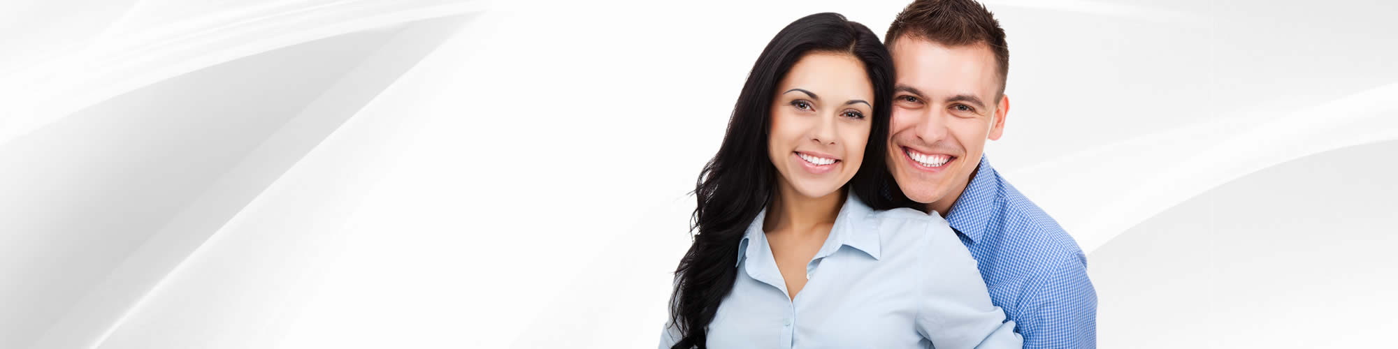 Best Cosmetic Dentist in Marlton