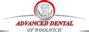 Dr. LaDerrick Bullock Logo
